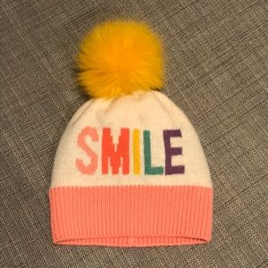 Gap stocking hat